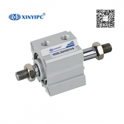 SDA COMPACT CYLINDER,Airtac type
